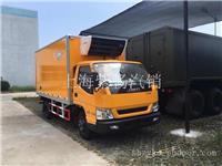 上海江铃卡车-江铃卡车电话