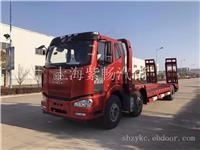 解放卡车价格-上海解放卡车报价-解放卡车价格