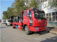 上海解放卡车-上海解放卡车专卖店