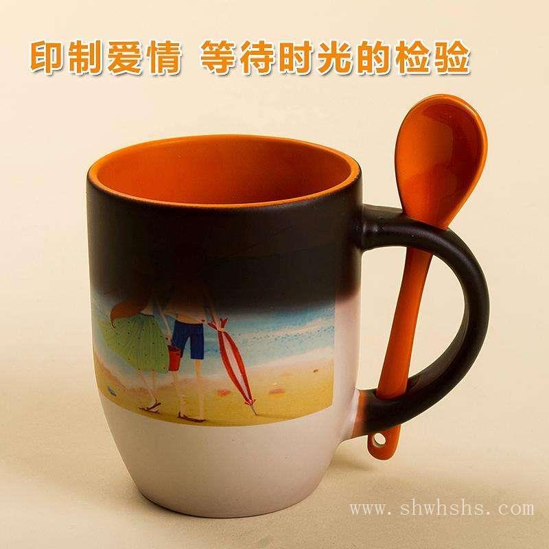 上海花鸟字画制作-花鸟字画制作价格