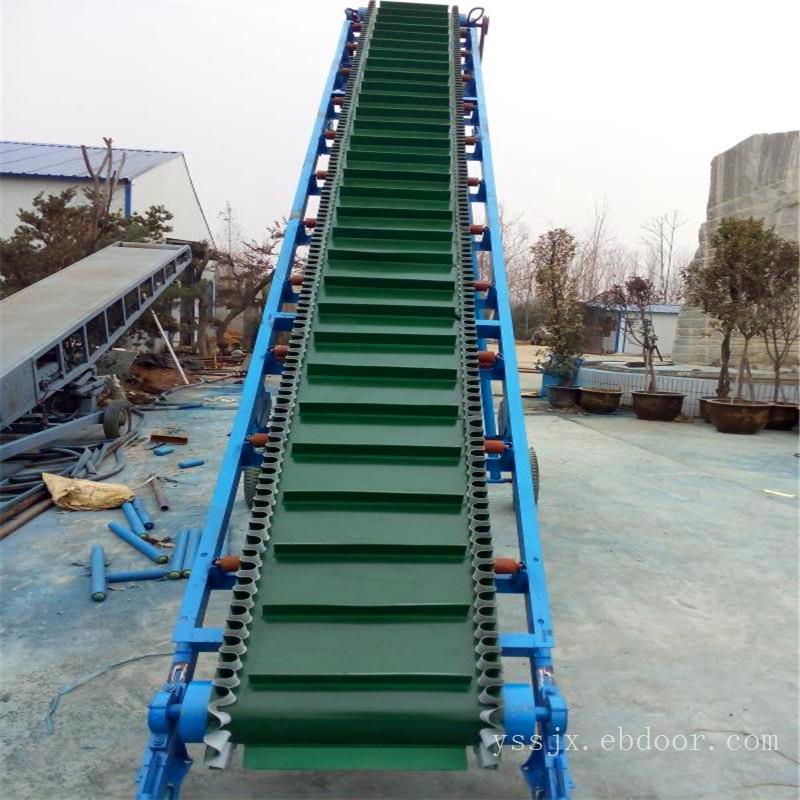 厂家全力打造XGZ铸石刮板输送机