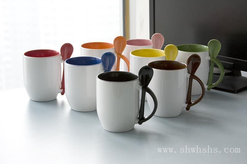 六安陶瓷印象-上海陶瓷印相-上海陶瓷印相哪家好