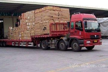 义乌到台州路桥货运_义乌到温岭货运.