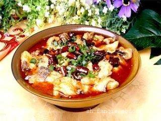 上海番茄/农庄_松江农家菜