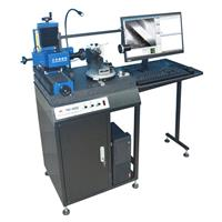 TMI-4000 刀具测量仪