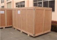 上海木箱包装生产厂家