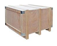 上海木箱包装价格