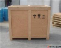 木箱包装经销商
