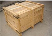 上海木箱包装批发