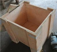 上海木箱包装批发厂家