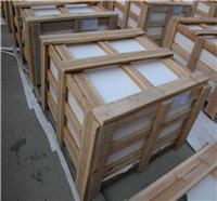 专业批发木箱包装