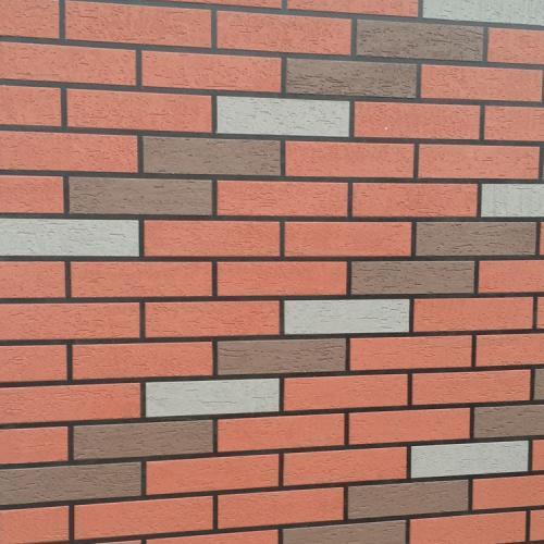 上海真石漆仿砖价格