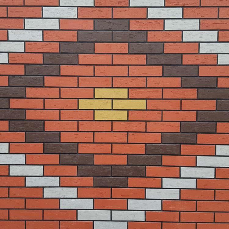 上海真石漆仿砖批发厂家