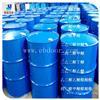 现货供应 二乙二醇丁醚醋酸酯 DBA 用于高温烤瓷以及印刷油墨