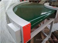 自动流水线井下1米皮带机型号规格 自动流水线