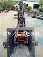 煤矿刮板机皮带机滚筒型号 码头输送机