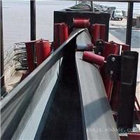 带式装车机调速式 木箱装车皮带输送机