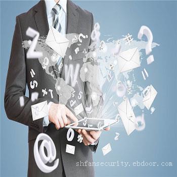 保险信息科技风险管理解决方案