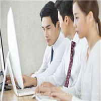 ISO 27001标准体系建设与认证咨询