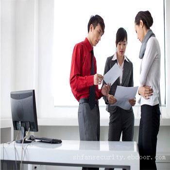 信息安全意识提升咨询