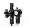 诺冠过滤器/减压阀和油雾器组合BL64-208