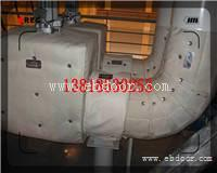上海节为供应阀门软保温夹套厂家直销