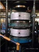 桂林硫化机保温软套配套厂家
