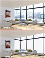 上海智能调光玻璃