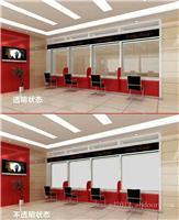 上海/智能调光玻璃