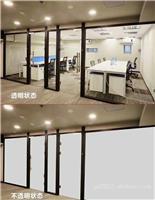 上海智能/调光/玻璃/