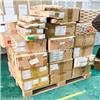 专业回收电子料工厂库存尾货处理