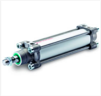 诺冠拉杆气缸系列RA/802080/M/250