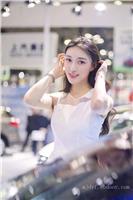 上海礼仪模特公司
