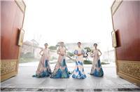 上海专业礼仪模特