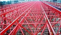 钢结构油漆_上海环氧地坪涂料