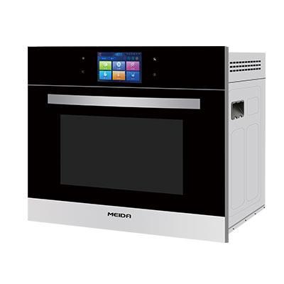 智能烤箱MDDK-60E