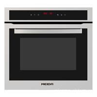 电烤箱MDDK-60C