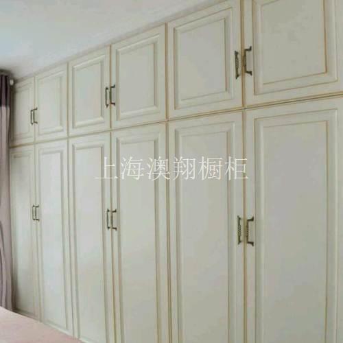 上海模压门板厂家_上海澳翔橱柜