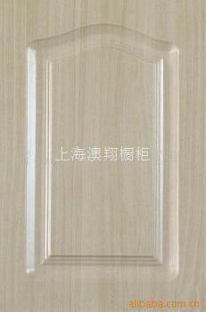 模压门板价格_上海澳翔橱柜.