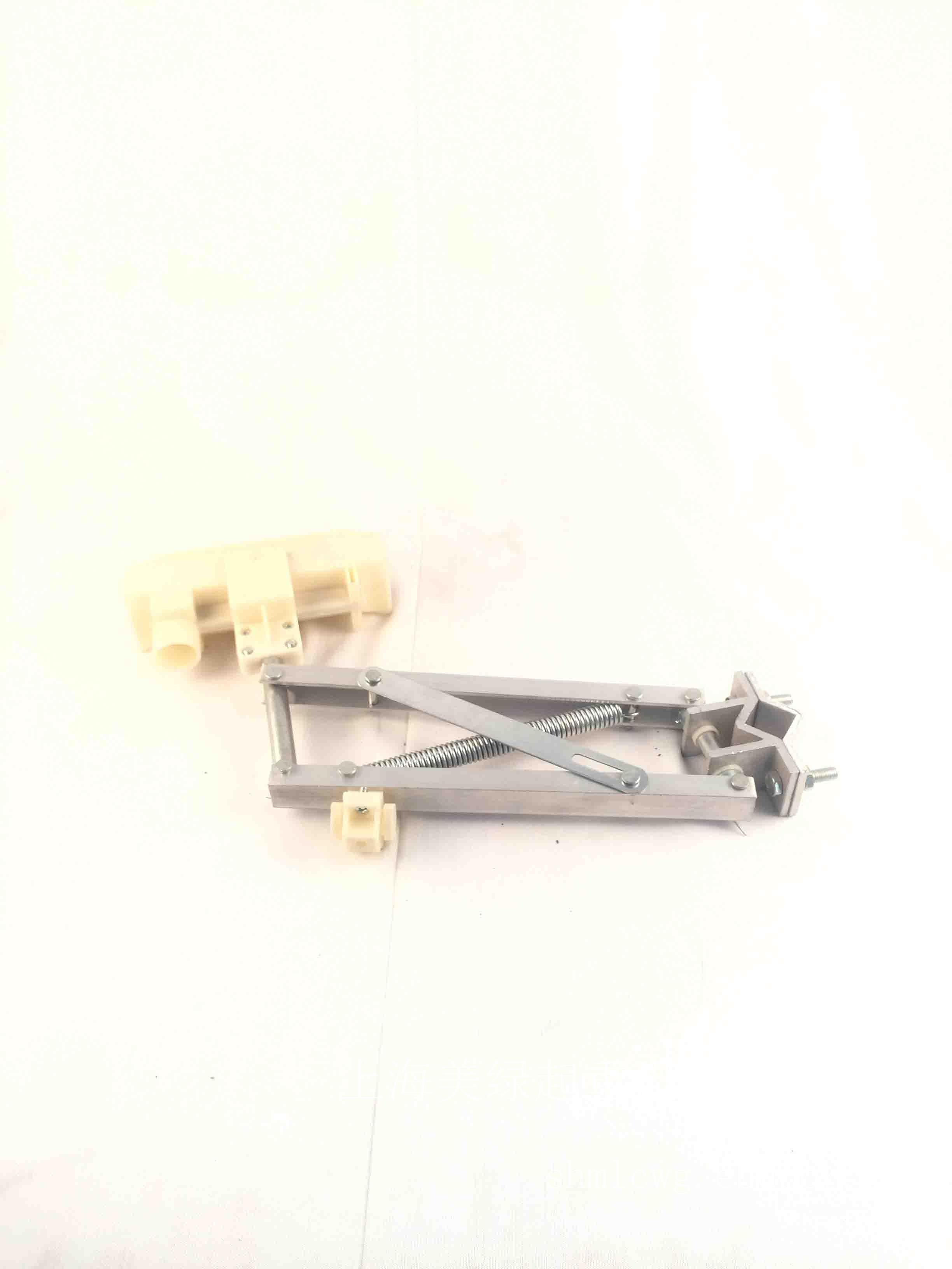 H250A集电器
