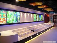 上海led显示屏;上海led显示屏批发