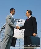 上海松江区注册公司_松江区工商注册的费用和流程