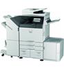 夏普MX-C2621R / C3121R A3彩色复印机