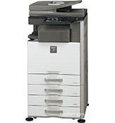 夏普SF-S251RC A3彩色复印机
