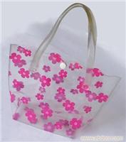 浙江塑料袋厂家
