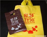 浙江opp袋生产厂商