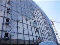 雕花/铝单板厂家_广东德普龙