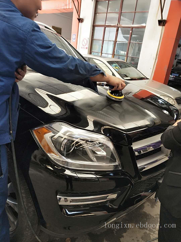奔驰房车专业维修