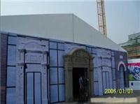 杭州篷房设计|杭州篷房搭建|杭州篷房销售