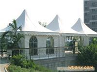 无锡篷房出租|无锡帐篷价格|无锡租赁篷房